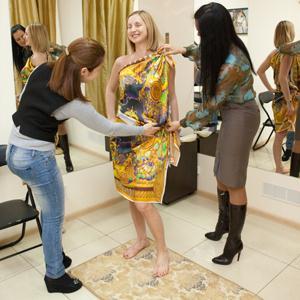 Ателье по пошиву одежды Балахны