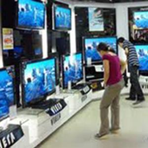 Магазины электроники Балахны