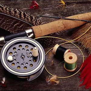 Охотничьи и рыболовные магазины Балахны