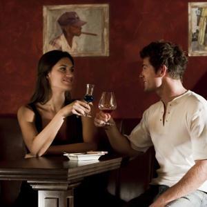 Рестораны, кафе, бары Балахны