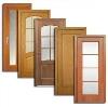 Двери, дверные блоки в Балахне