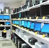 Компьютерные магазины в Балахне