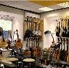Музыкальные магазины в Балахне
