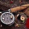 Охотничьи и рыболовные магазины в Балахне