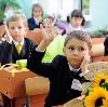 Школы в Балахне