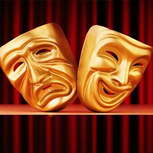 Театры Балахны
