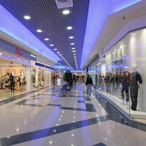 Торговые центры Балахны