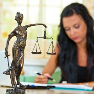 Юристы Балахны