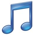 Развлекательный клуб Будь готов - иконка «музыка» в Балахне