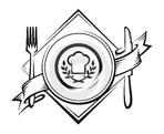 Развлекательный клуб Будь готов - иконка «ресторан» в Балахне