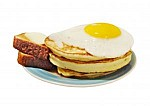 Q-Zone - иконка «завтрак» в Балахне